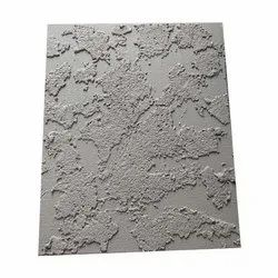 High Gloss Grey Natural Stone Texture Paint, Packaging Type: Bag, Packaging Size: 25 Kg