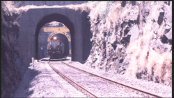 Rail And Road Tunnels Construction Service