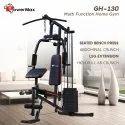 GH-130 Home Gym