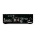 Onkyo A-9050 2 Channel Integrated Stereo Amplifier