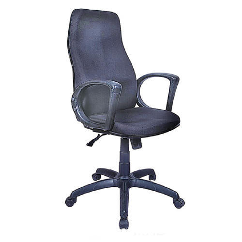 High Back Chairs High Back Executive Revolving Chair Manufacturer From Kolkata