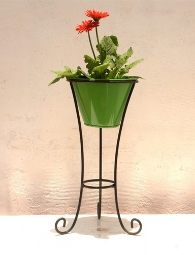 IndiaMART : stand for flower pots - startupinsights.org