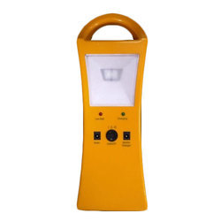 LED Solar Task Light