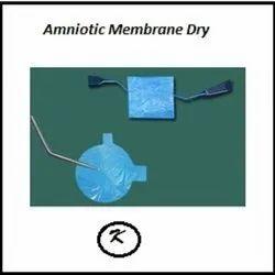 MEDCIAL Amniotic Membrane Dry, For Cornea