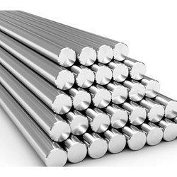 H11 Hot Die Steel Round Bar
