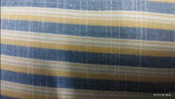 Lenin Fabric