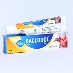 Anti Inflammatory Ointment