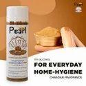 Disinfectant Spray (Pearl Sanitizing Spray)