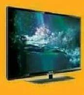 Huawei LED TV Repairing Service