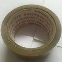 Printed BOPP Packaging Tape