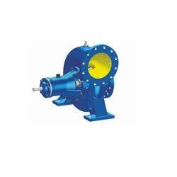 Kirloskar MF Series End Suction Utility Pump