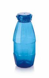 Kidzo Water Bottle,Capacity:500 Ml