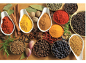 25 Kg Herbs And Blended Spices, Packaging: Packet