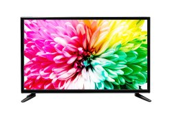 LED TV 32 Inch Normal