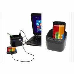 E-Bucket - USB Hub