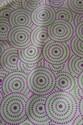 Non Woven Printed Fabric F202