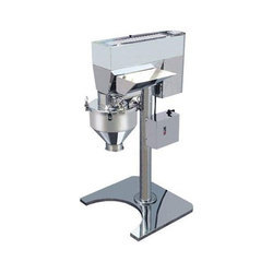 Automatic SS Multi Mill, Capacity: 100 To 250 Kg