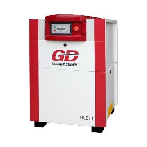 Gardner Denver Industrial Air Compressors