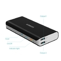 Branded Romoss Power Bank 10000 Mah