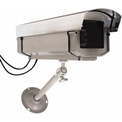 IP Camera 1.3 Mp CCTV IP Bullet Camera, for Security, Lens Size: 3.6 Mm