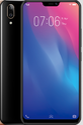 Vivo V9 Youth Mobile Phone