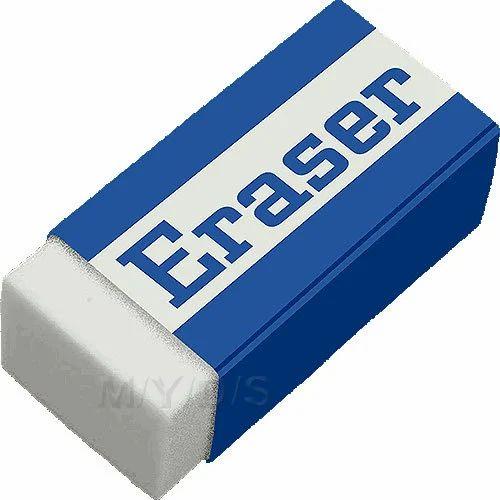 Nata Eraser