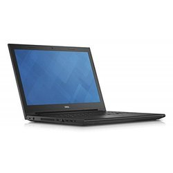 Used I3 Processor Laptop