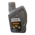 Ciifrol Synthetic Technology 20w40 Lubricant Engine Oil, For Automotive