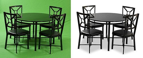 Clipping Path Background Removal Services Provider