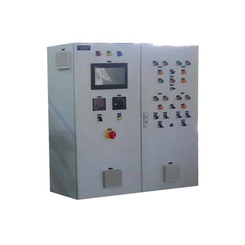 Bms Panel Manufacturer From Ahmedabad