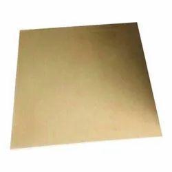 Kota Brown Limestone, Thickness: 18-40 Mm, for Flooring