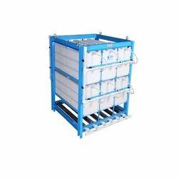 Qua EviQ Ultrafiltration Membranes