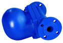 FT 20 Ball Float Steam Trap
