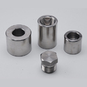 ASTM A403 Gr WP 304LN Pipe Fittings