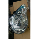 Maruti Suzuki Car Head Light