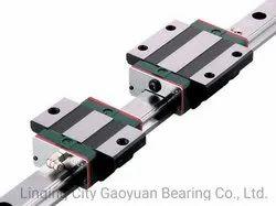 Hiwin Linear Bearing Block RGH 55 CA