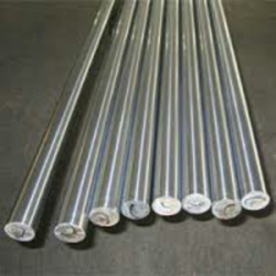 Hydraulic Cylinder Piston Rods