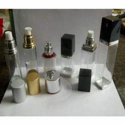 Acrylic Lotion Bottles