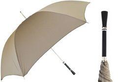Men Rain Protection Umbrella