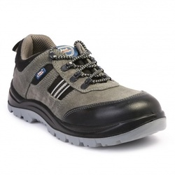 Allen Cooper AC-1156 Safety Shoes