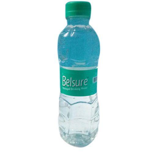 500 ml Packaged Drinking Water Bottle