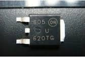 U620TG IC Chip