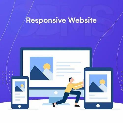 E-Commerce Multi Development Services