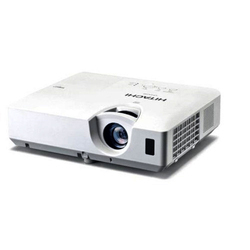 ED-27X Hitachi Projector