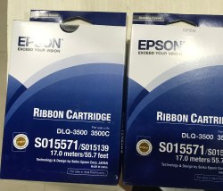 EPSON RIBBON