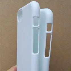 One Plus 3D Sublimation Back Cover
