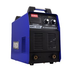 Digital ARC Inverter ARC 200