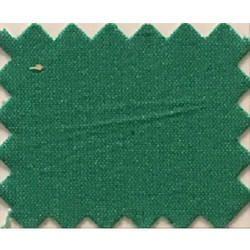 Bangalore Polyester Silk Fabric