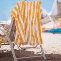 Beach Bath Towel
