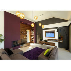 Living Rooms Decor